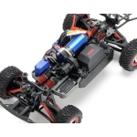 Traxxas 1/16 Slash VXL Brushless 1/16 Scale 4WD RTR Short Course Truck (w/Battery & Wall Charger