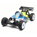 Team Associated RC8.2e Factory Team 4WD 1/8 Buggy Kit