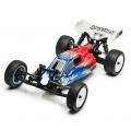 Team Associated B5M Team Mid Motor 2WD Competition Electric Buggy Kit