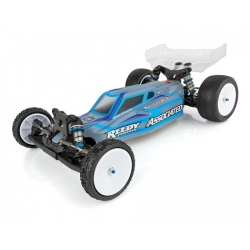 Team Associated RC10 B6.1 Team Kit