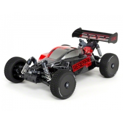 "ECX RC Revenge ""Type E"" 1/8th Electric Buggy w/Spektrum DX2E 2.4GHz Radio System"