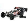HPI Vorza Flux HP Brushless RTR 1/8 Scale Buggy w/VB-1 Body