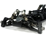 Mugen MBX6E M-Spec ECO 1/8 Electric Off-Road Competition Race Roller Buggy