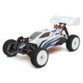 OFNA Hyper SSe RTR 1/8 Electric Off Road Buggy (Blue)