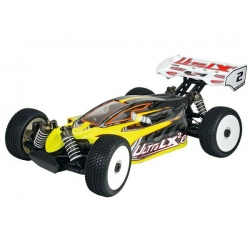 OFNA Ultra LX2E RTR 1/8 Electric Off Road Buggy