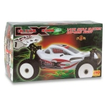 OFNA Ultra LX-1E Electric 1/8 Off Road Buggy