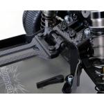Schumacher Cougar KR 2WD 1/10 Off-Road Buggy Kit