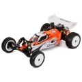 Serpent Spyder SRX-2 RM Rear Motor 2WD RTR Electric Buggy Kit