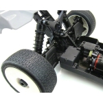 Tekno RC EB48.2 4WD Competition 1/8 Electric Buggy Kit
