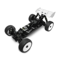 Tekno RC EB48.3 4WD Competition 1/8 Electric Buggy Kit