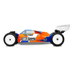 Tekno RC EB410 1/10 4WD Off-Road Electric Buggy Kit