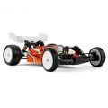 XRAY XB2D 2019 Dirt Edition 2WD Off-Road Buggy Kit