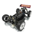 XRAY XB808E 2010 Spec Luxury 1/8 Electric Off-Road Buggy Kit