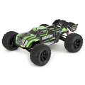 Arrma Kraton BLX Brushless RTR 1/8 Monster Truck w/ATX100 2.4GHz Radio