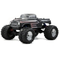 Kyosho Mad Force Kruiser VE 1/8 ReadySet Monster Truck w/Orion Vortex Motor, R8 ESC & Syncro 2.4