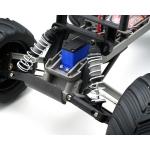 """Traxxas """"Monster Mutt"""" Monster Jam 1/10 Scale 2WD Monster Truck"""