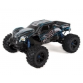 Traxxas X-Maxx 8S 4WD Brushless RTR Monster Truck (Blue) w/2.4GHz TQi Radio & TSM