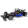 Motonica P81RS Electron 1/8 Electric On Road Competition Racing Car Kit