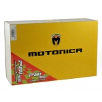 Motonica P81 RS3 Electron 1/8 Competition Electric On Road Racing Car Kit