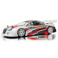 XRAY NT1 2014 Spec Luxury 1/10 Nitro Competition Touring Car Kit