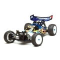 Team Associated B44 Factory Team 4WD Buggy Kit