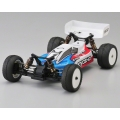 Kyosho Lazer ZX-5 FS2 SP 1/10 4WD Racing Buggy Kit