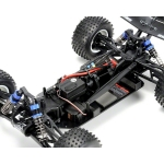 Kyosho DBX VE Ready Set 1/10th 4WD Electric Off Road Buggy