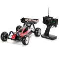 Kyosho Lazer ZX-5 Readyset 1/10 Scale 4wd Electric Buggy (Type 3 - RTR)