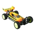 Losi XXX-4 Graphite+ 4WD Buggy Kit