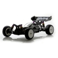 Schumacher CAT SX2-S1 1/10 4WD Off Road Buggy Kit