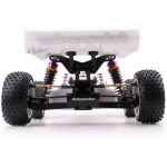 Schumacher CAT SX3-S1 1/10 4WD Off Road Buggy Kit
