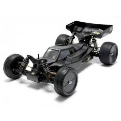 Schumacher CAT K1 Pro 1/10 4WD Off Road Buggy (Assembled)