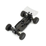 Schumacher CAT K1 Pro 1/10 4WD Off Road Buggy (Assembled)