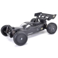 Schumacher CAT K1 Aero 1/10 4WD Off Road Buggy Kit