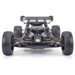 Schumacher CAT K1 Aero 1/10 4WD Off Road Buggy Kit