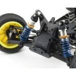 "Team Durango DEX410 ""2010 Spec"" 1/10 Electric 4wd Off Road Buggy Kit"