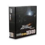 "Team Durango DEX410 ""2010 Spec"" 1/10 Electric 4wd Off Road Buggy Kit"
