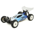 Team Losi Racing 22-4 1/10 4WD Buggy Kit