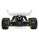 Team Losi Racing 22X-4 1/10 4WD Buggy Race Kit