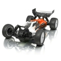 XRAY XB4 2014 1/10 Electric 4WD Buggy Kit