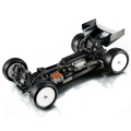 XRAY XB4 2015 1/10 4WD Electric Buggy Kit