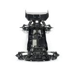 XRAY XB4 2015 1/10 4WD Electric Buggy Kit