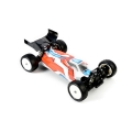 XRAY XB4 2016 1/10 4WD Electric Buggy Kit