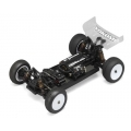 Yokomo YZ-4 SF Factory 1/10 Electric 4WD Buggy Kit (World Champion!)