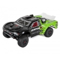 Arrma Senton 6S BLX Brushless RTR 1/10 4WD Short Course (Green/Black) w/TTX300 2.4GHz Radio System