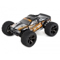 HPI Racing Bullet ST Flux RTR 1/10 Scale 4WD Electric Stadium Truck w/2.4GHz Radio