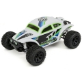 Kyosho Mad Bug VE 1/10 Scale ReadySet Electric 4WD Truck w/KT200 2.4GHz Radio