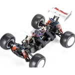 OFNA Hyper 10TT 1/10 Electric Truggy RTR w/2.4GHz Radio