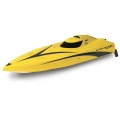 AquaCraft SuperVee 27R Brushless FE Deep Vee RTR w/Tactic 2.4GHz Radio System