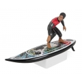 Kyosho RC Surfer 3 Electric Surfboard w/Orion ESC & KT-231P 2.4GHz Transmitter